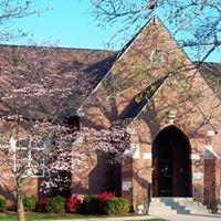 Hopewell UMC of Sherrills Ford, NC