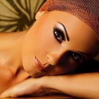 Beauty Moments by Nici