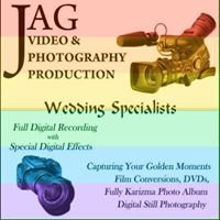Jag's Media - Asian Video & Photographer Cardiff Wales UK