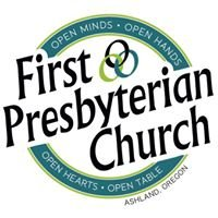 First Presbyterian Church of Ashland