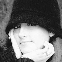 Melanie Mohr, LCMFT, LMAC