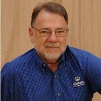 Allstate Insurance Agent: John Davis