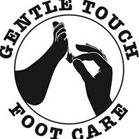 Gentle Touch Foot Care