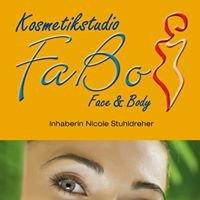 Kosmetikstudio FaBo