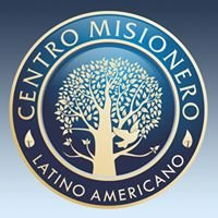 Centro Misionero Latino Americano