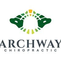 Archway Chiropractic