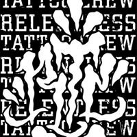 Relentless Tattoo Company