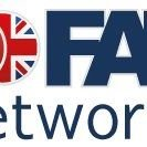 FAB Networks