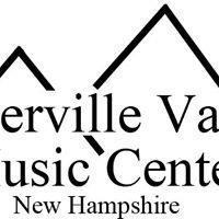 Waterville Valley Music Center