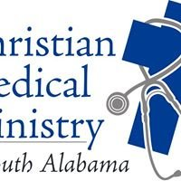 Christian Medical Ministry of South Alabama