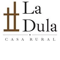 Casa Rural La Dula