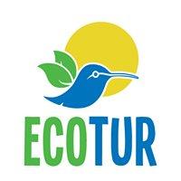 Ecotur Turismo Eco-Pedagógico
