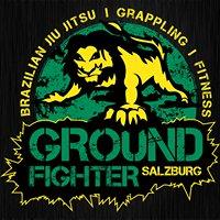 Groundfighter Salzburg