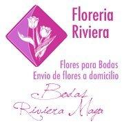 Floreria Riviera Maya