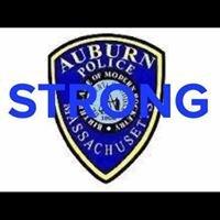 Warren Patrolman's Association