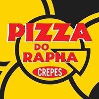 Pizza do Rapha, Arraial d' Ajuda