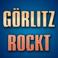 Görlitz Rockt
