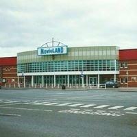 Movieland Cinema