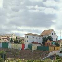 Prefeitura Municipal de Barbalha-ce