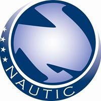 Nautic Usedom Hotel & Spa
