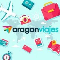 Viajes Aragon