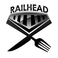 Railhead Cafe
