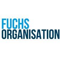 Fuchs Organisation
