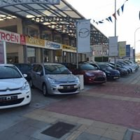 Limniotis cars for sale Cyprus