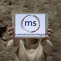 MS Comunicación Integral