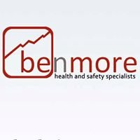 Benmore