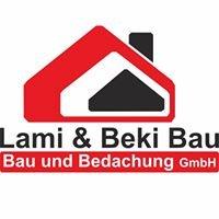 Lami & Beki Bau und Bedachungen GmbH