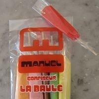 Confiserie Manuel - La Baule