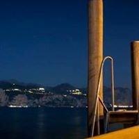 Camping Denis Lago di Garda