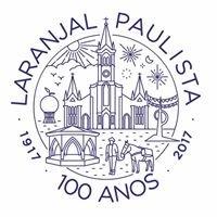 Prefeitura Municipal de Laranjal Paulista