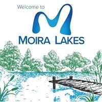 Moira Lakes