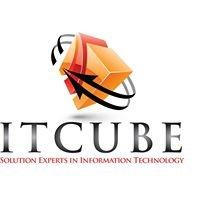 ITCubetech