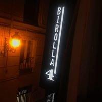 Birolla4