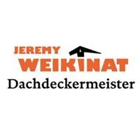 Jeremy Weikinat Dachdeckermeister