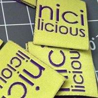 Nicilicious