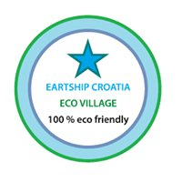 Earthship Croatia, eco village