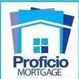 Proficio Mortgage Ventures LLC, Matt Kidwell