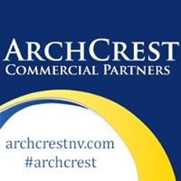 ArchCrest Commercial Partners