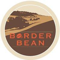 Border Bean