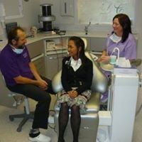 Clent Dental Care