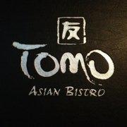 Tomo Asian Bistro