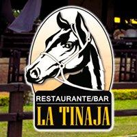 LA TINAJA Restaurante Bar
