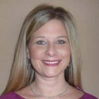 Allstate Insurance Agent: Tonya Sharp Staten