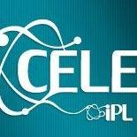 CELE - Centro de Estudos em Liderança Empreendedora