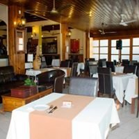Karlina Restaurant, Cafe and Bar in Paphos