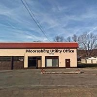 Mooresburg Utility District